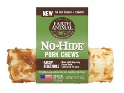 Earth Animal No Hide Dog Chews