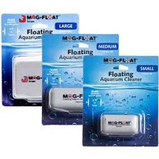 Mag Float Aquarium Cleaner