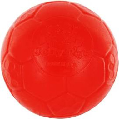 Jolly Soccer Ball Dog Toy
