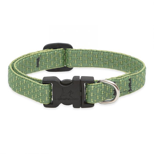 Lupine Eco Moss Collar