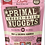 Thumbnail: Primal Freeze Dried Cat Food 5.5oz