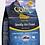 Thumbnail: Catit Air Dried Cat Food 3.5 oz or 14 oz bags