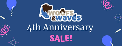 Woofs & Waves.png