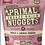 Thumbnail: Primal Dog Freeze Dried Nuggets 5.5 oz