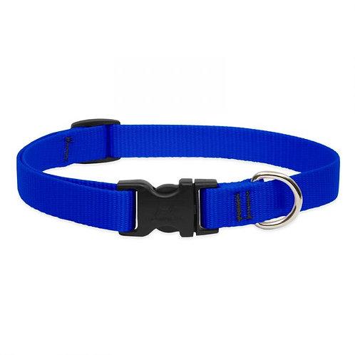 Lupine Blue Collar