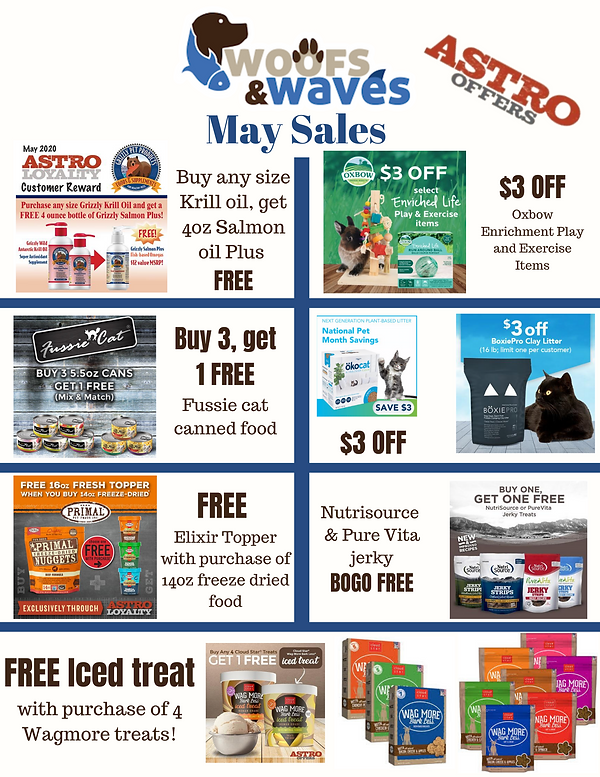 May sales flyer.png