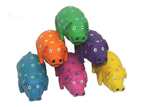 """MultiPet Goblet Pig 9"""""""