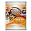 Thumbnail: Nutri Source Canned Dog Food 13oz