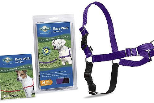 PetSafe Easy Walk Dog Harness