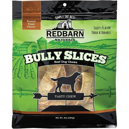 Redbarn Billy Slices 9oz
