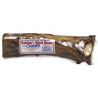 BB Champ Bone