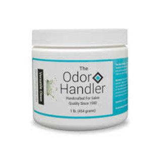 Odor Handler Multi Purpose Odor remover 1lb