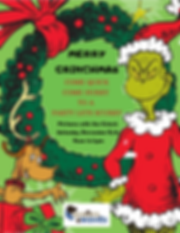 Copy of Merry Grinchmas-2.png