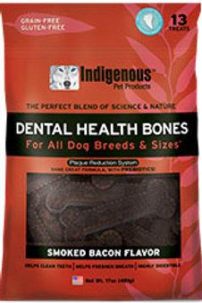 Indigenous Health Bones