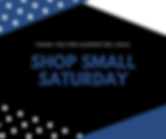 Shop Small Saturday.png