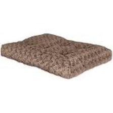 Midwest Ombre Pet Bed / Crate Pad