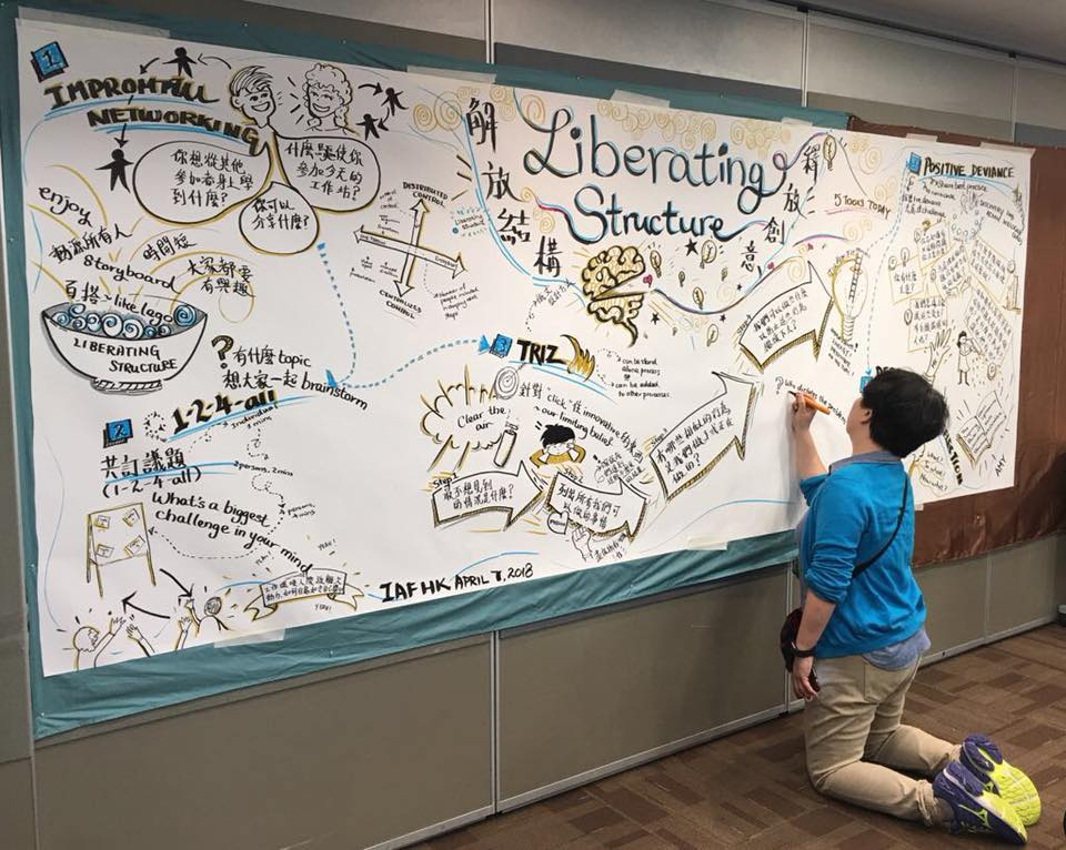 graphic recording 1