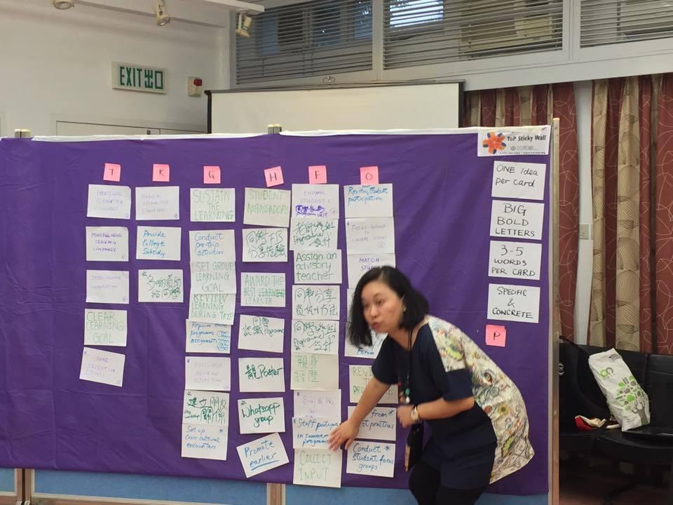 facilitation 2.JPG