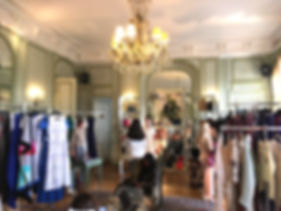 showroom2-2-IMG_0845.jpg