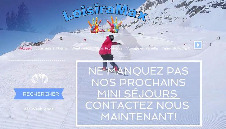 loisiramax_edited.jpg