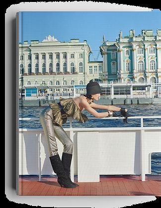 Magazine-4.png