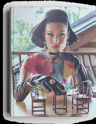 Magazine-3.png