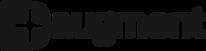 _augment_logo-big.png