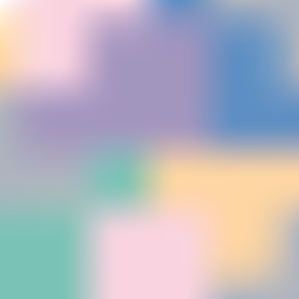IMONI-Holographic-002-CS6.jpg