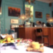 showroom6-2-IMG_0842.jpg