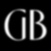 GB logo 1 black.png