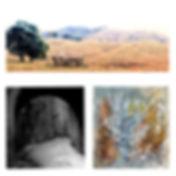 Art Gallery 25.jpg