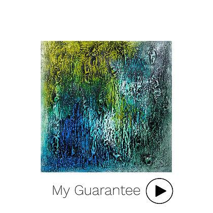 My Guarantee.jpg