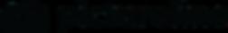 master_logo_sheet_horiz-black.png