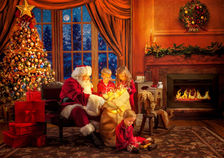 Hyrb Santa Painting.jpg