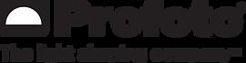 Profoto_Logo_Tagline.png