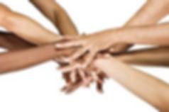 Hands jpg.jpg
