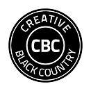 Creative_Black_Country_logo.jpg