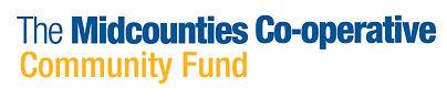 The Community Fund logo-01 (4).jpg