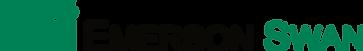 emersonswan logo.png
