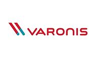 Varonis.png