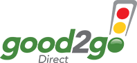 g2g_direct_logo.png