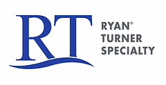rt-specialty-logo.png