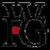wfg-logo-transparent-300x300.png