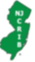 NJ CRIB.PNG