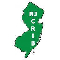 NJCRIB-Logo300.png