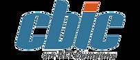 CBIC-Logo.png