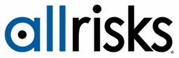 AllRisks_PMS_Primary_Logo-350x115.png