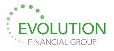 Evolution Financial Group Logo (b)_001.j