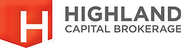 HCB-Logo-2018.jpg