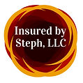 Insured_by_Steph_Logo_White_With_White_T